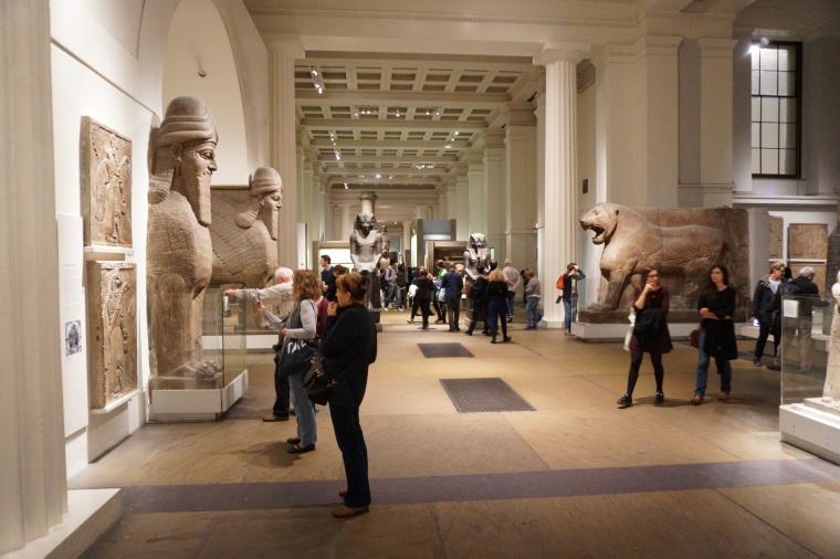 BritishMuseum10