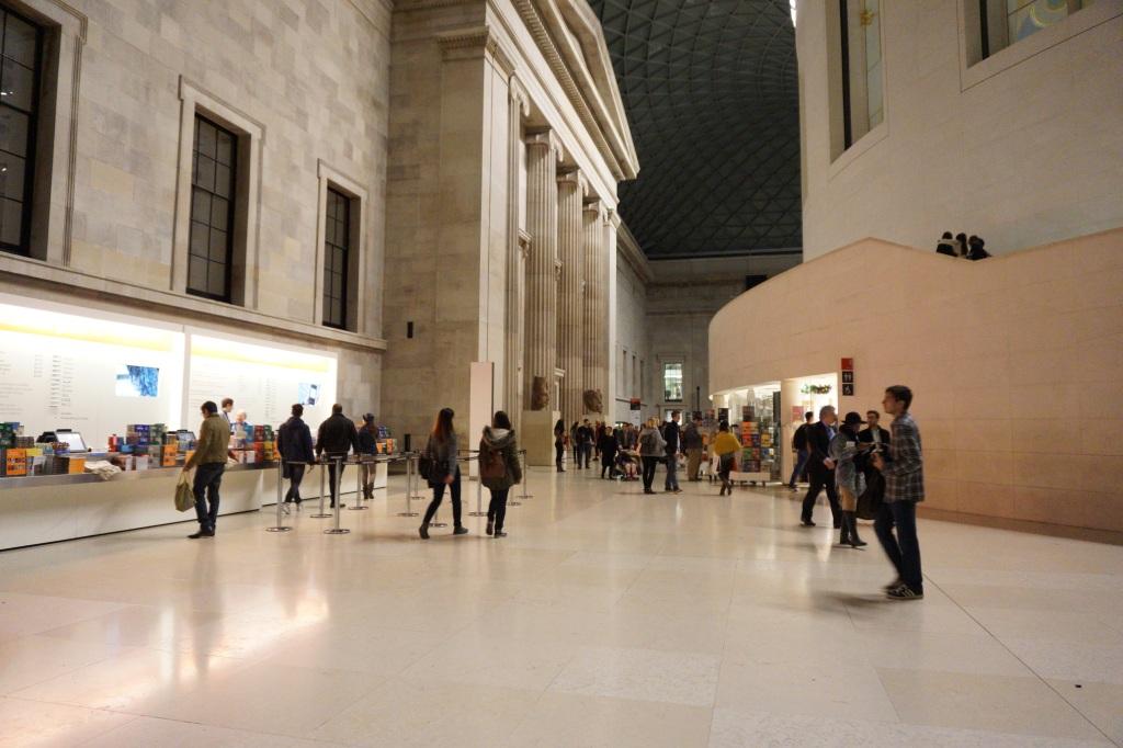 BritishMuseum7