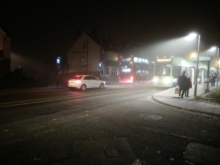 FoggyCroydon4