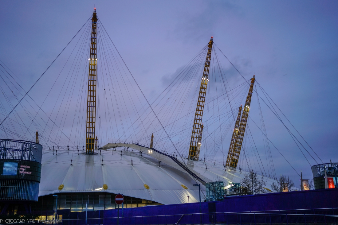 London - NorthGreenich_02StadiumComplex3