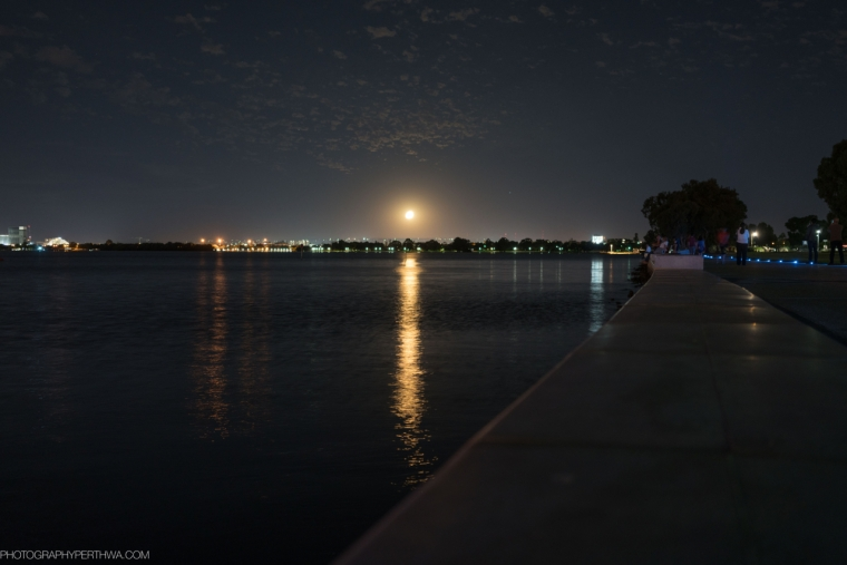 MoonriseSouthPerth7