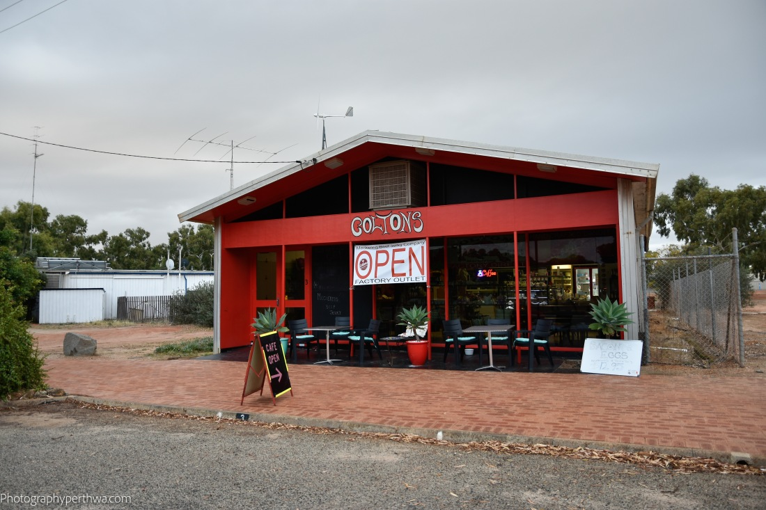 Coltons Cafe (1 of 1)