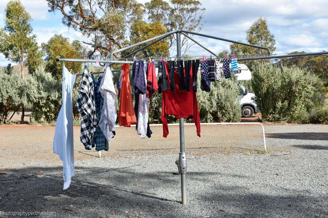 Washing (1 of 1)