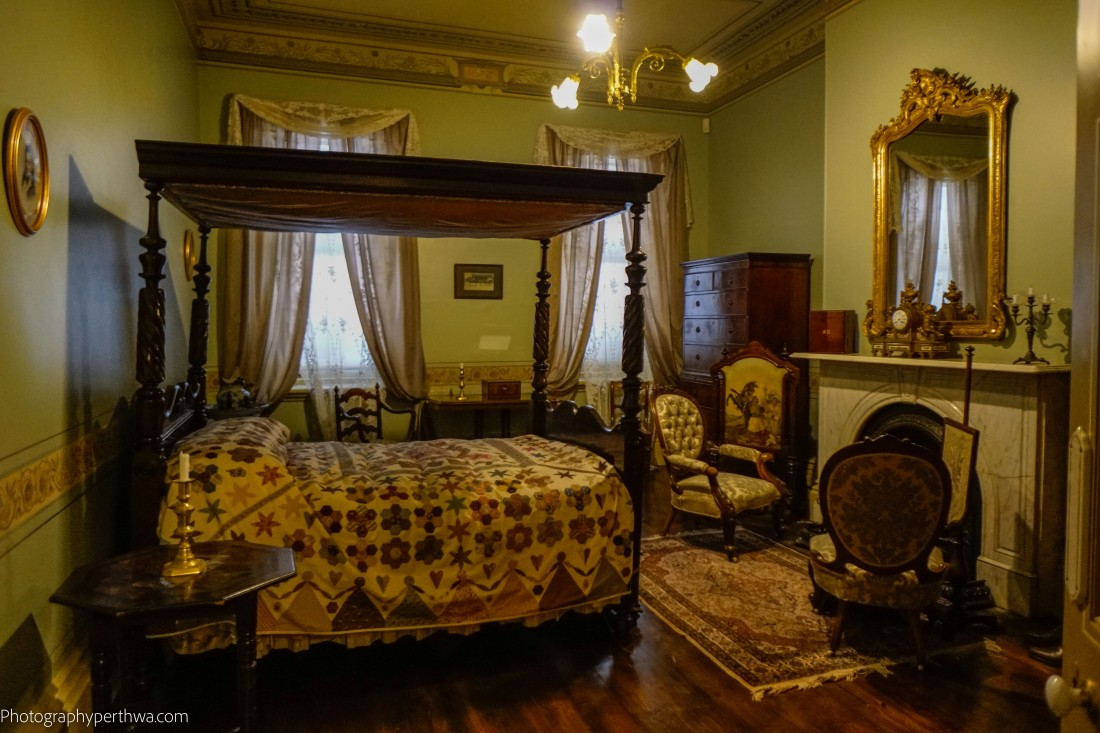 Ayers House interior2 (1 of 1)