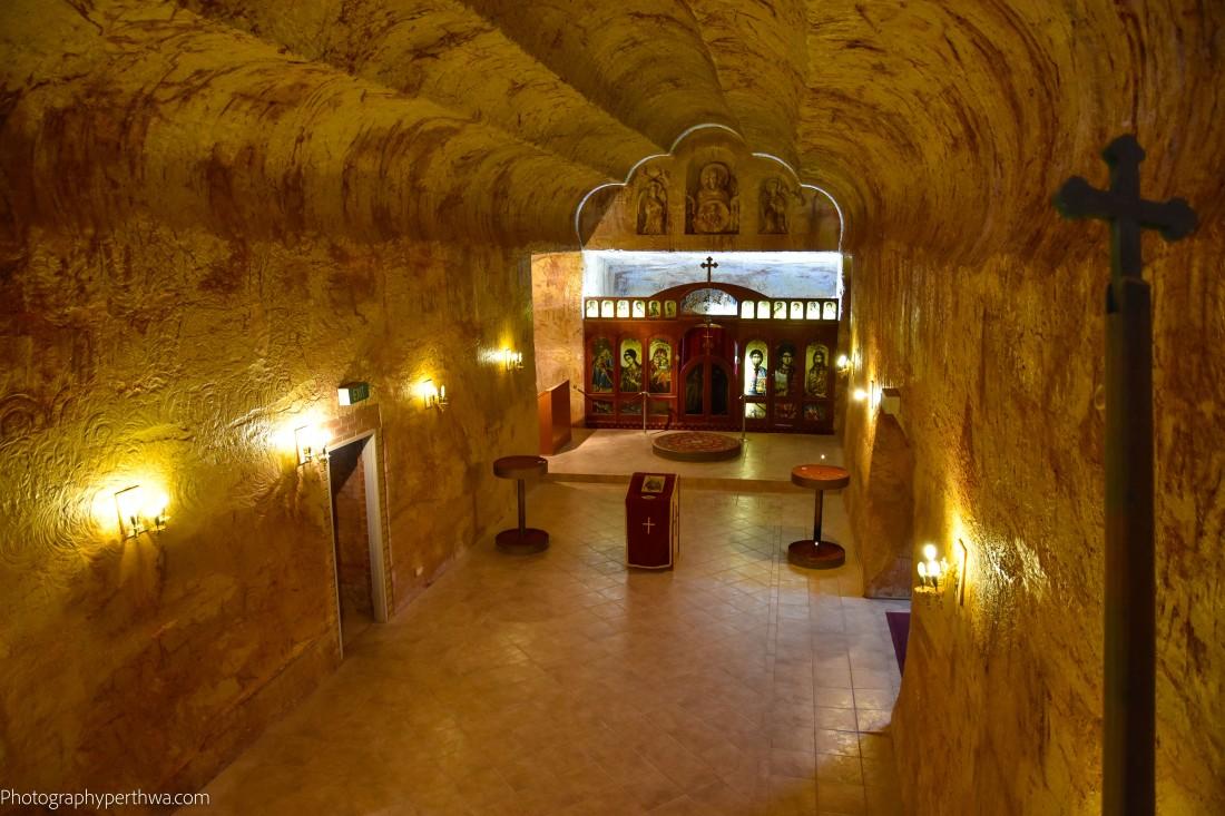 CP underground church (1 of 1)