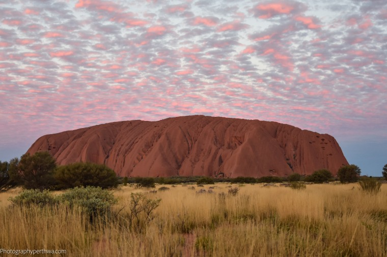 Sunset at Uluru - better (1 of 1)