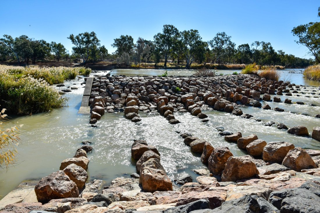 Brewarrina fishtraps3 (1 of 1)
