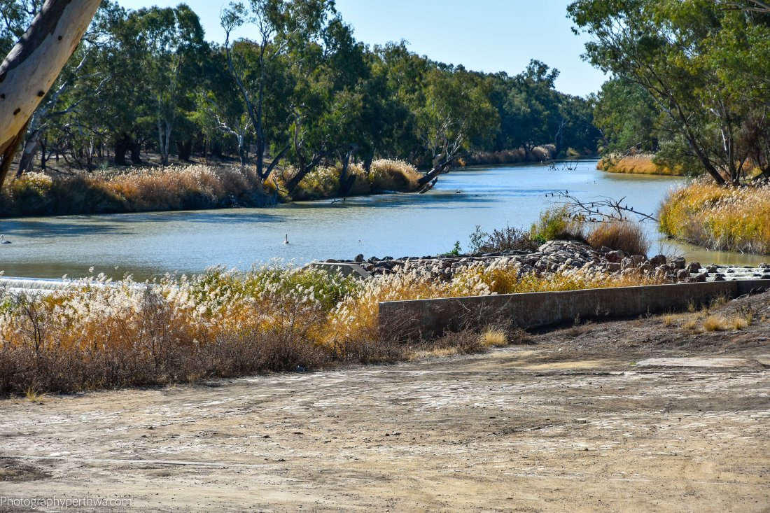 Brewarrina fishtraps4 (1 of 1)