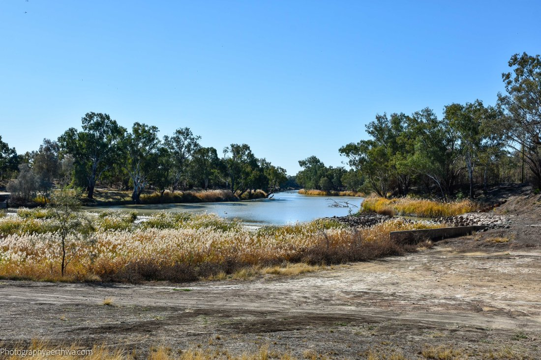 Brewarrina fishtraps5 (1 of 1)