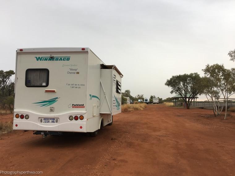 free camping 1 (1 of 1).jpg