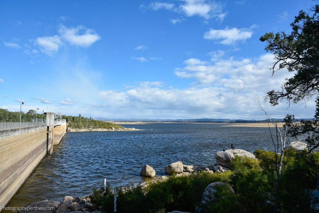 Leslie Dam (1 of 1)
