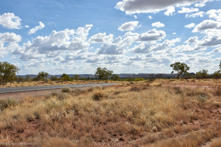 Mt Isa to Cloncurry (1 of 1)