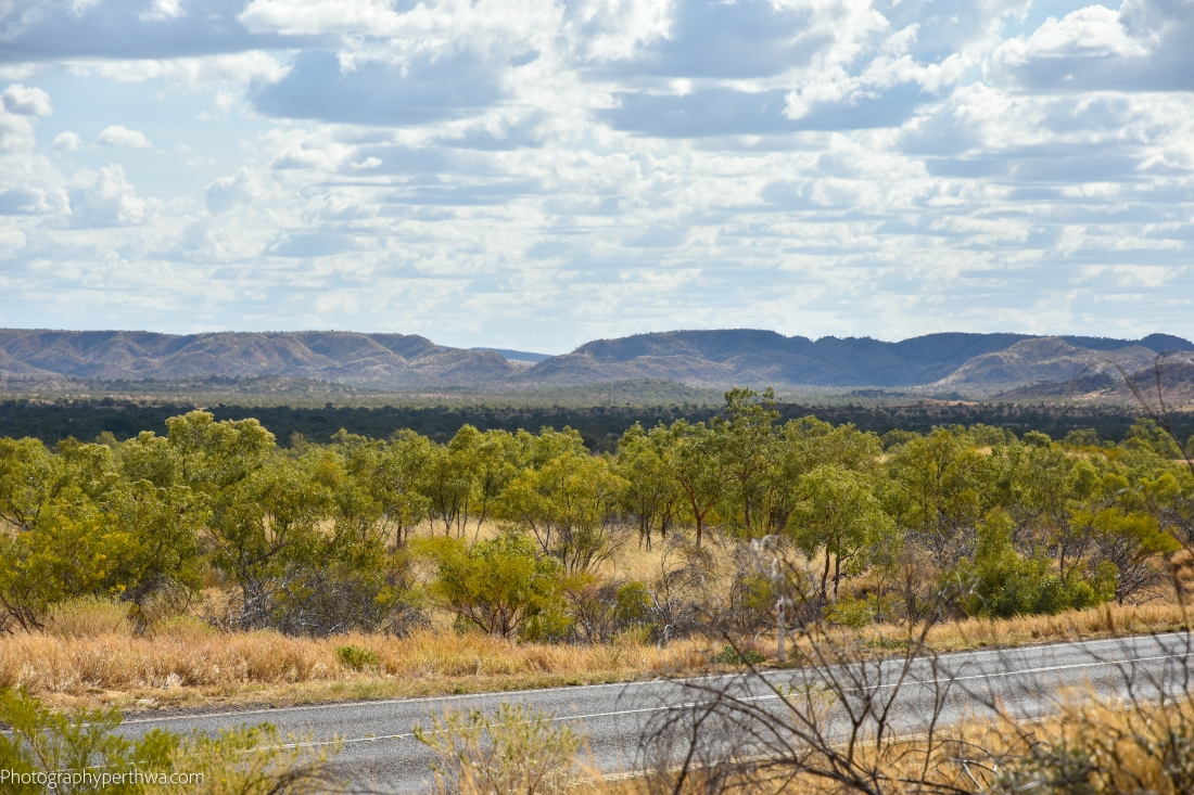 Mt Isa to Cloncurry5 (1 of 1)