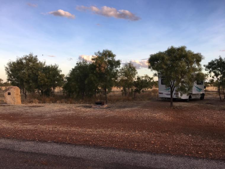 The Winnie at Avon Downs Rest Area.jpg