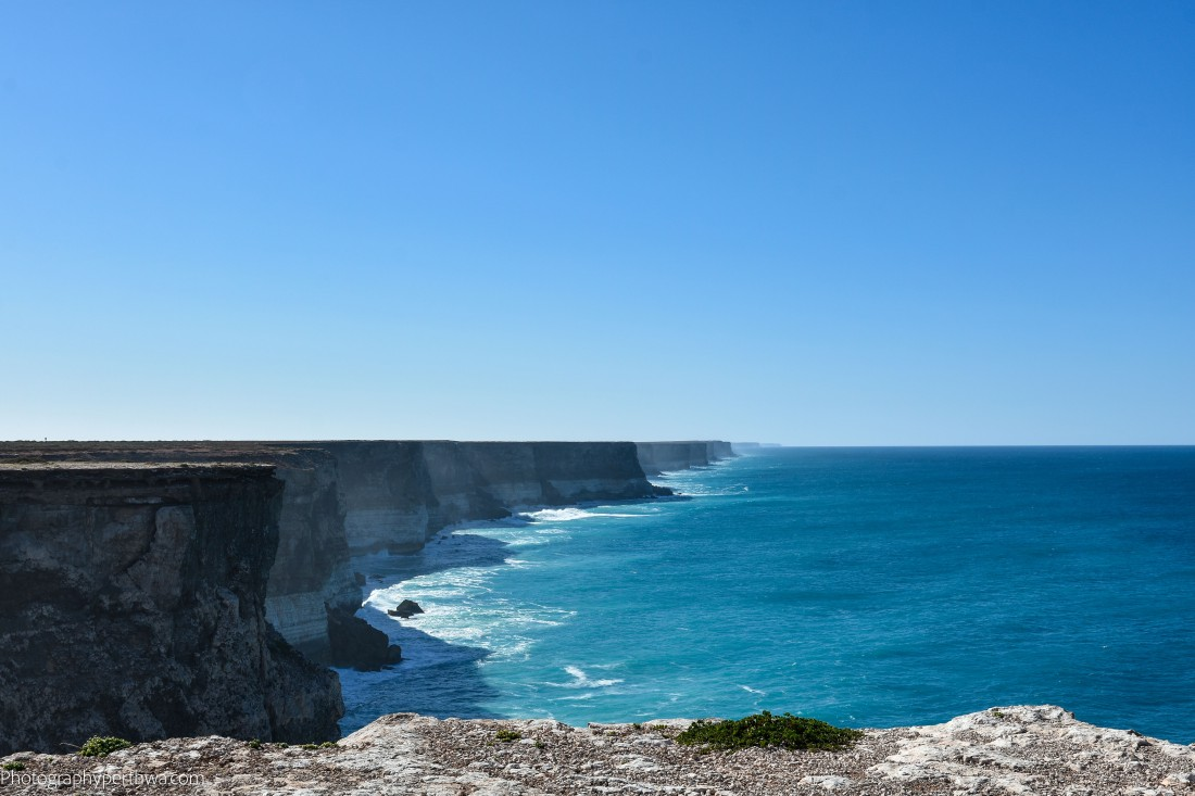 cliffs (1 of 1).jpg