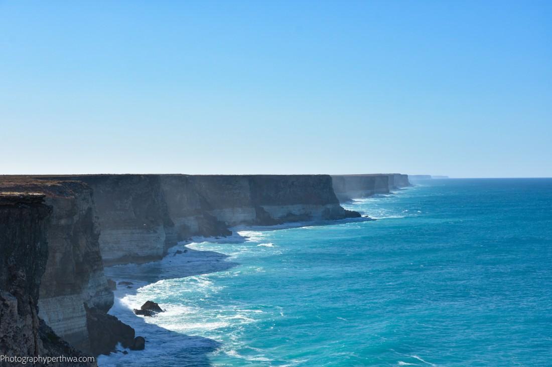 cliffs2 (1 of 1).jpg