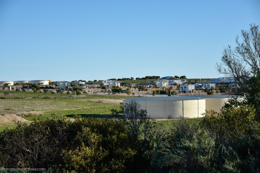 desalinated and waste water systems (1 of 1)