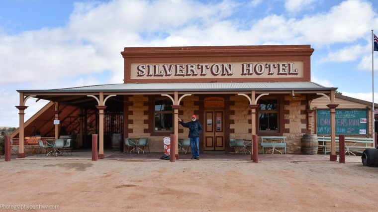 Silverton Hotel (1 of 1).jpg