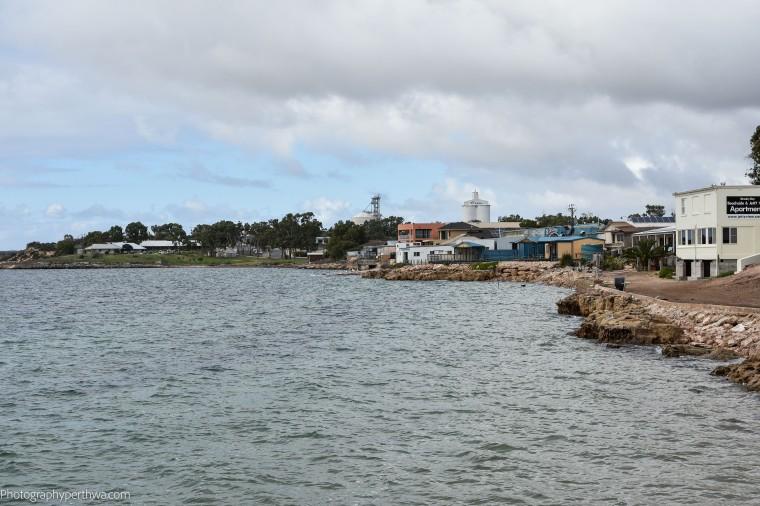 Streaky Bay (1 of 1)