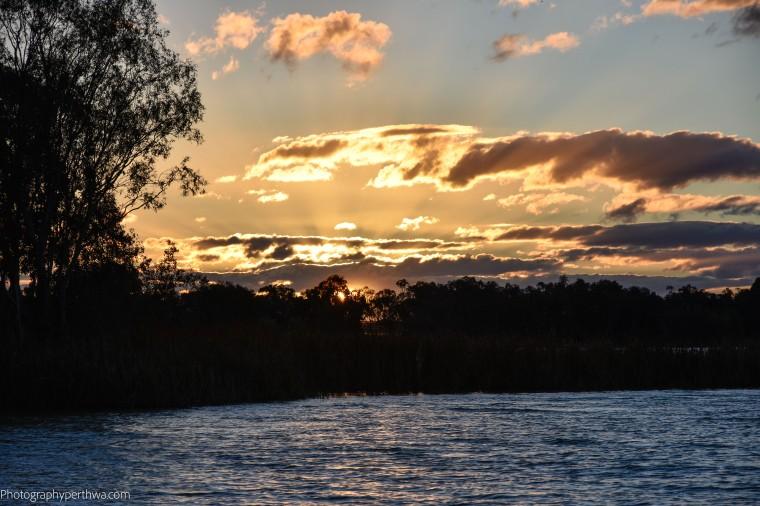 sunset5 (1 of 1).jpg