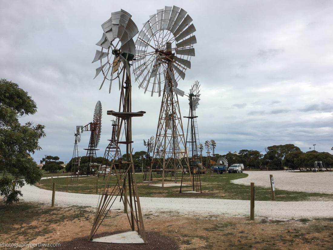 windmill museum (1 of 1)