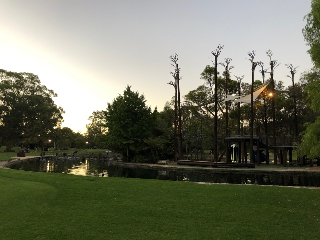 evening kings park.jpg