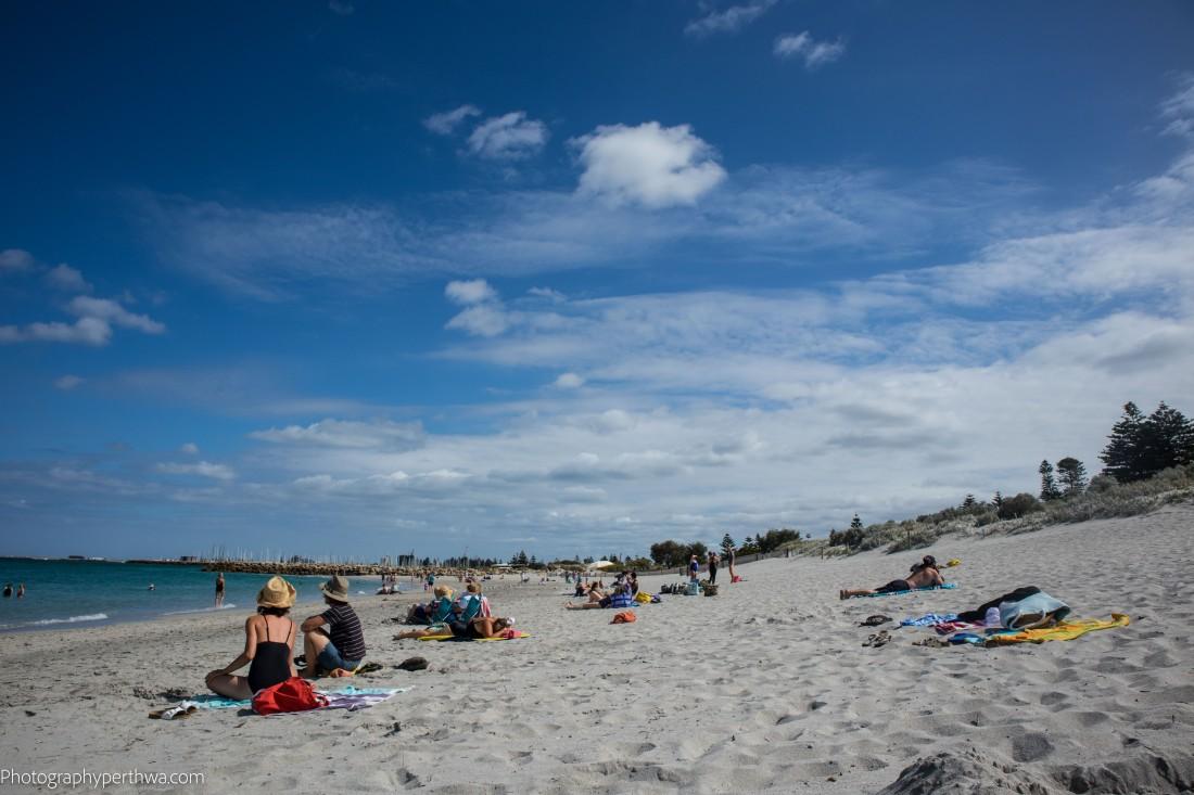 South Beach (1 of 1)